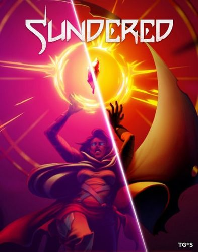 Sundered: GOLD Edition (2017) RePack