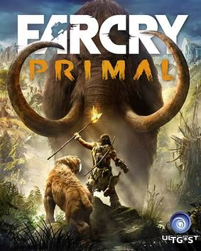 Far Cry Primal - HD Texture Pack (1.3.3)