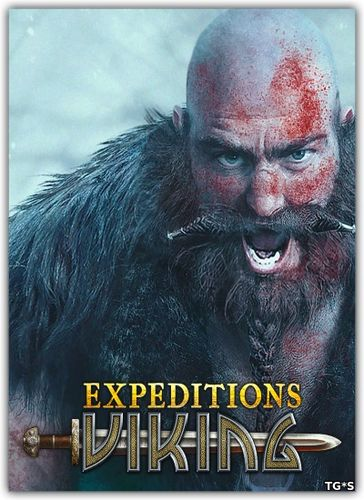 Expeditions: Viking [v1.0.2] (2017) PC | Патч