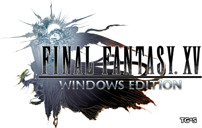 [DLC] FINAL FANTASY XV WINDOWS EDITION - HIGH RESOLUTION PACK - PLAZA