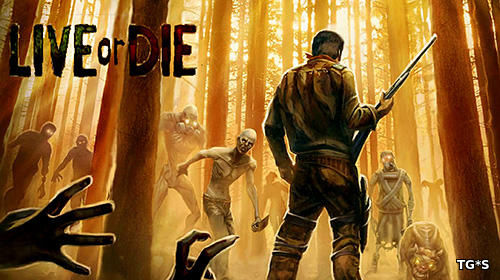 Live or Die: Survival (2018) Android