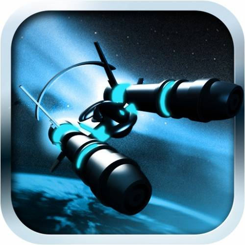 No Gravity [v1.4.3, iOS 4.1, ENG]