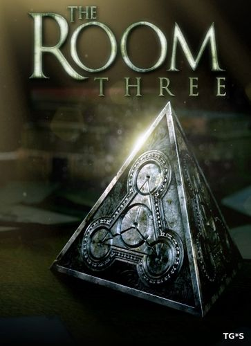 The Room Three (2018) PC | RePack by Other s