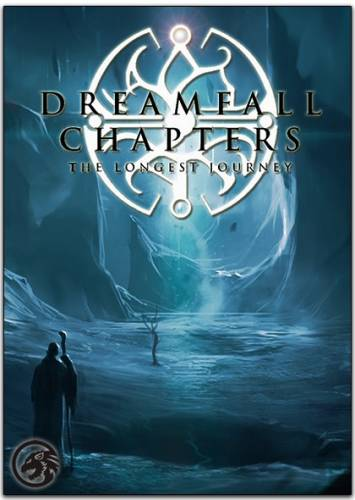Dreamfall Chapters [GoG] [2014-2015|Eng|Multi3]