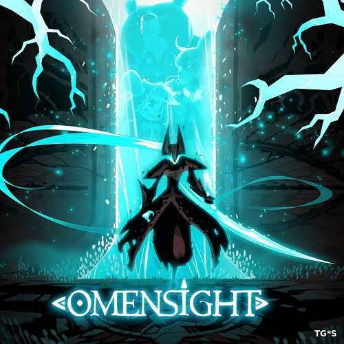 Omensight: Definitive Edition [v 1.04] (2018) PC | RePack by R.G. Механики
