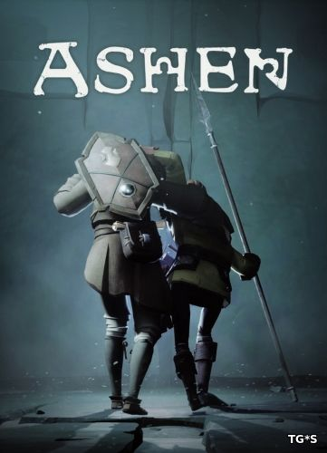 Ashen (2018) PC | RePack by FitGirl