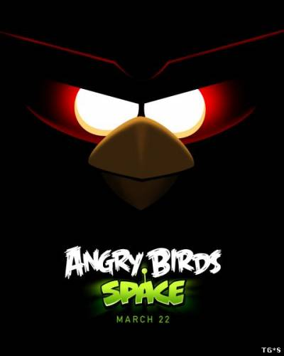 Angry Birds Space [v1.2.2] (2012) PC