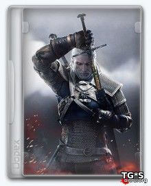 The Witcher 3 - HD Reworked Project [5.1] (2015) Rus/Multi