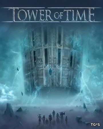 Tower of Time [v 1.3.0.11434] (2018) PC | Лицензия GOG
