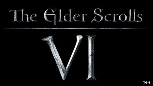E3 2018: Анонсирован The Elder Scrolls VI
