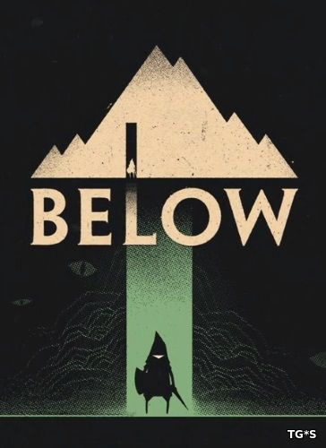 Below [v 1.0.0.30] (2018) PC | RePack by SpaceX