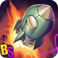 Flop Rocket [2.0.10, iOS 5.0, ENG]