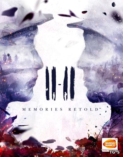 11-11 Memories Retold [v 1.0 + DLC] (2018) PC | Лицензия