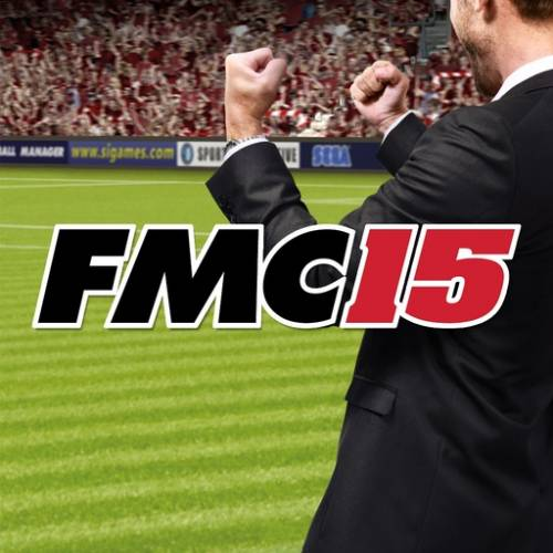 Football Manager™ Classic 2015 [v15.3.2, iOS 8.0 , RUS]