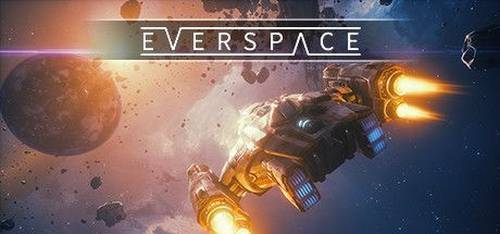 EVERSPACE Ultimate edition (2019) TG
