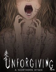 Unforgiving - A Northern Hymn [v 1.1.0] (2017) PC | RePack by Other s