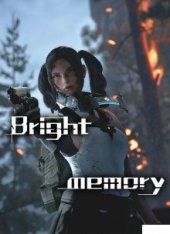 Bright Memory - Episode 1 [Early Access] (2019) Eng