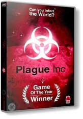 Plague Inc: Evolved [v 1.16.6] (2016) PC | RePack от Decepticon