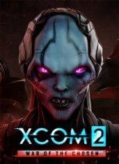 XCOM 2: Digital Deluxe Edition + Long War 2 [Update 12 + 7 DLC] (2016) PC | RePack от FitGirl