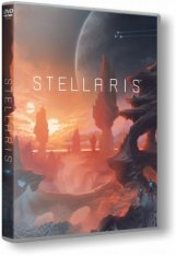 Stellaris: Galaxy Edition [v 2.2.4 + DLC's] (2016) PC | Лицензия