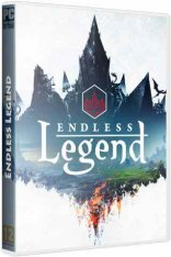 Endless Legend [v 1.7.1.S3 + DLC's] (2014) PC | Лицензия