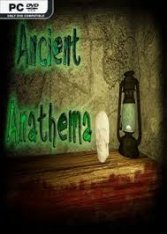 Ancient Anathema (2019) TG