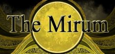 The Mirum (2019) PC | TG [PLAZA]