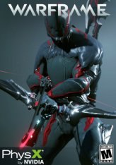 Warframe: Fortuna [24.2.12] (2014) PC