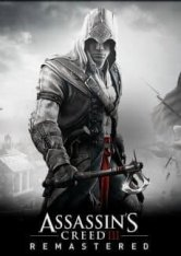 Assassins's Creed 3: Remastered (trailer)