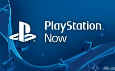 PlayStation Now пополнился 10 играми