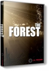 The Forest [v 1.11b] (2018) PC   [Pioneer]