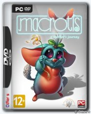 Macrotis: A Mother's Journey [v1.0.1] (2019) PC