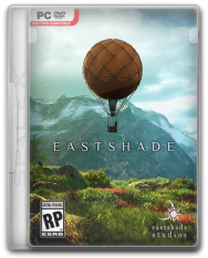 Eastshade [v 1.02] (2019) PC  [SpaceX]