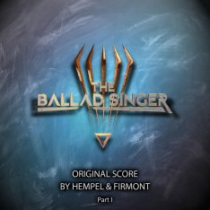 The Ballad Singer (2019) PC