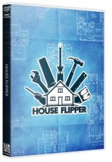 House Flipper [v 1.13 + DLC] (2018) PC  [Other's]