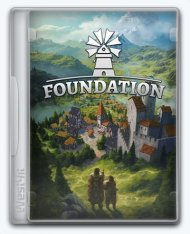 Foundation (2019)