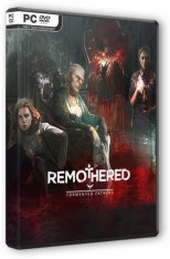 Remothered: Tormented Fathers [v1.5.1] (2018) PC  [R.G. Catalyst]