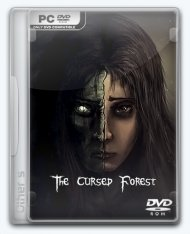 The Cursed Forest [v 1.0.3] (2019) PC