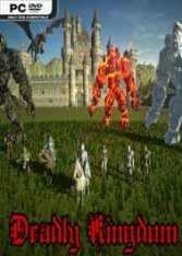 Deadly Kingdom  (2019) PC