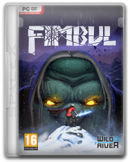 Fimbul (2019) PC |   [SpaceX]