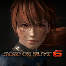 Dead or Alive 6 (2019) PC |  [xatab]