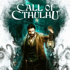 Call of Cthulhu [Update 2] (2018) PC | Repack by R.G. Механики
