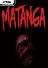 Matanga [1.0] (2019) PC | Repack by Other s
