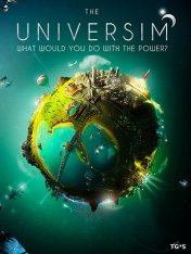 The Universim: Deluxe Edition [v 0.0.32.24025 | Early Access] (2018) PC