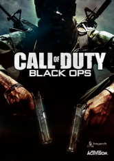 Call of Duty: Black Ops [Tekno] (2010) PC | RePack by Canek77
