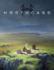 Northgard [v 1.7.12920 + DLC's] (2018) PC | RePack от Other's