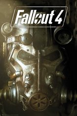 Fallout 4: Game of the Year Edition [v 1.10.130.0.1 + 7 DLC] (2015) PC | RePack by =nemos=