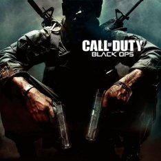 Call of Duty: Black Ops - Collection Edition [LAN/Offline] (2010) PC | RePack by Canek77