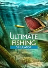 Ultimate Fishing Simulator [v 1.4.2.398 + 2 DLC] (2018) PC | RePack by SpaceX