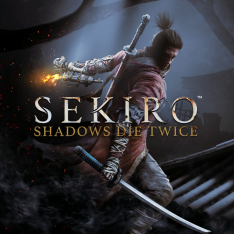 Sekiro: Shadows Die Twice  [v 1.02] (2019) PC | Repack by xatab